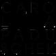 Carola Paduschek